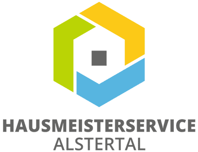 Hausmeister-Service Alstertal